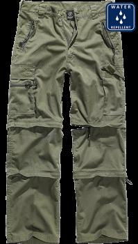 Brandit Savannah Trouser olive 3XL