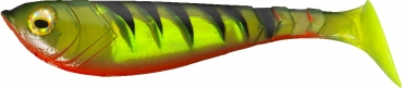 Berkley Powerbait Pulse Shad 8cm FT
