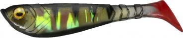 * Berkley Powerbait Pulse Shad 14Cm Perch