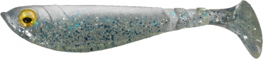 * Berkley Powerbait Pulse Shad 11Cm Sparkle Pearl