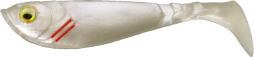Berkley Powerbait Pulse Shad 6cm Pearl White