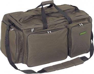 Pelzer Hold All Box Bag XXL