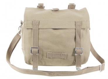 MFH BW Kampftasche, klein, khaki