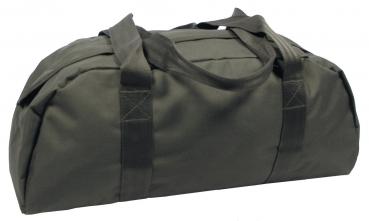 MFH Werkzeugtasche, oliv