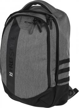 Spro Freeyle Backpack 22