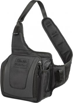Gamakatsu Shoulder Bag