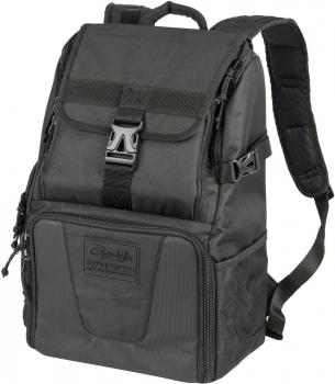 Gamakatsu Back Pack