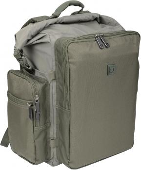 .Strategy Wp Backpack