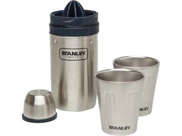 Stanley Adventure Happy Hour 2x System 0,591 l