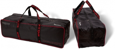 Browning Xitan Roller & Accessory Bag Medium 85cm x 30cm x 25cm