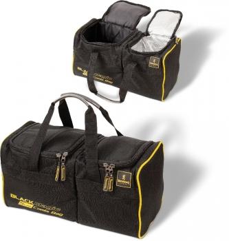 Browning Black Magic® S-Line Kombitasche 40cm x 20cm x 23cm