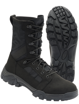Brandit Defense Boot black 42