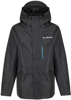 .Greys All Weather Jacket M