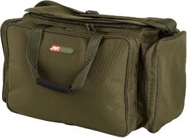 Jrc Defender Large Carryall