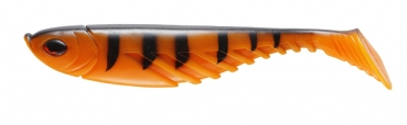 *Berkley Giant Ripple 16Cm Orange Black