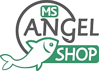 MS Angelshop-Logo