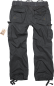 Preview: Brandit Royal Vintage Trouser black 5XL