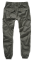 Preview: Brandit Ray Vintage Trousers olive XXL