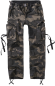 Preview: Brandit M65 Ladies Trouser darkcamo 36