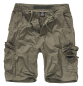 Preview: Brandit Ty Shorts olive XL