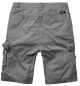 Preview: Brandit Ty Shorts charocal grey 4XL