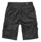 Preview: Brandit Ty Shorts black 5XL