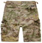 Preview: Brandit BDU Ripstop Shorts tactical camo 6XL
