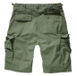 Preview: Brandit BDU Ripstop Shorts olive 7XL