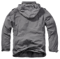 Preview: Brandit M65 Giant charcoal grey 3XL