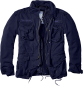 Mobile Preview: Brandit M65 Giant navy 5XL