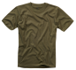 Mobile Preview: Brandit T-Shirt olive 6XL