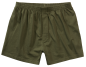 Mobile Preview: Brandit Boxershorts olive 4XL