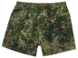 Preview: Brandit Boxershorts flecktarn 3XL
