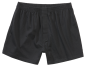 Preview: Brandit Boxershorts black 5XL