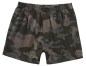 Preview: Brandit Boxershorts darkcamo 3XL