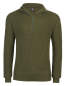 Preview: Brandit Marine Pullover Troyer olive S / 46-48