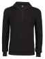 Mobile Preview: Brandit Marine Pullover Troyer black XXL / 56-58