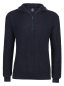 Preview: Brandit Marine Pullover Troyer navy S / 46-48
