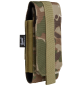 Preview: Brandit Molle Phone Pouch large tactical camo