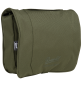 Preview: Brandit Toiletry Bag large olive
