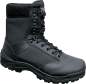 Preview: Brandit Tactical Boot  black 46