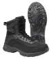 Preview: Brandit Tactical Boot Next Generation black 46
