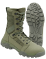 Preview: Brandit Defense Boot olive 45