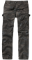 Preview: Brandit Adven Trouser slim fit MEN darkcamo XXL