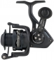 .Penn Conflict Ii 2000 Spin Reel