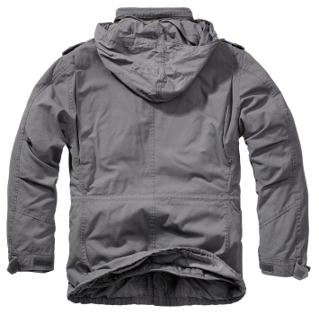 Brandit M65 Giant charcoal grey 3XL