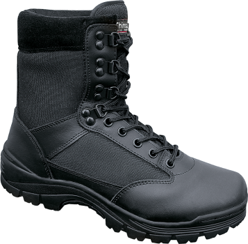 Brandit Tactical Boot  black 46