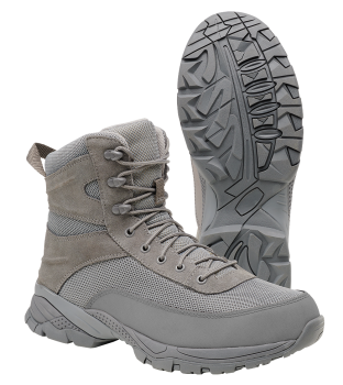Brandit Tactical Boot Next Generation anthracite 41