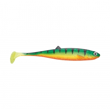 *Jackson The Baitfish 10cm Firetiger
