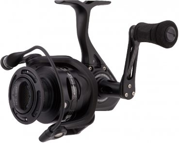 Penn Conflict Ii 4000 Spin Reel